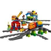 LEGO DUPLO kocke Deluxe Train Set (10508)