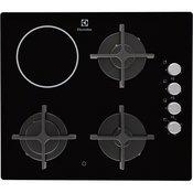 ELECTROLUX ploča za kuhanje EGE6182NOK