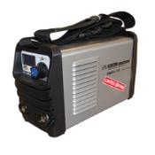 Elektro-Maschinen aparat za zavarivanje WMEm 157 Limited Edition + zaštitna kaciga