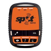 SPOT ročna GPS enota GEN3