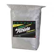 ATHLETE izotonični napitek Isotonic L-Carnitine, 5kg