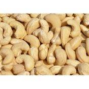 Indijski oraščići - 1kg