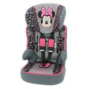 Nania autosjedalica Beline Disney - Minnie