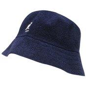 Kape i šeširi KANGOL - Jeftinije.hr 519a24ebdf20