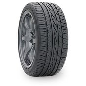FALKEN letna pnevmatika 205 / 55 R16 91V Ziex ZE-914 Ecorun