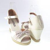 Ženska sandala LS55324bei