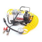 Automax kompresor za duvanje guma W-AK 12-150 ( 75215001 )