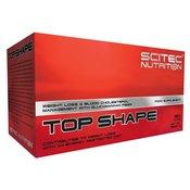 BIOTECH prehransko dopolnilo Top Shape, 180 kapsul