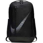 83947a54da26 Športne torbe in nahrbtniki NIKE - Ceneje.si