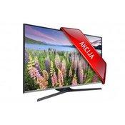 Samsung televizor LED LCD UE-32J5100AWXXH