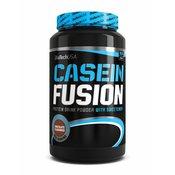 BIOTECH beljakovine Casein Fusion 908 g