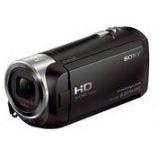 SONY kamera HDR-CX240E
