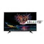 LG televizor LCD 43LH510V