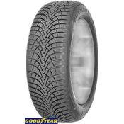 GOODYEAR zimska pnevmatika 195 / 60 R15 88T UltraGrip 9 MS