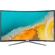 SAMSUNG LED televizor UE49K6372