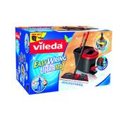VILEDA Ultramax komplet Easy Wring