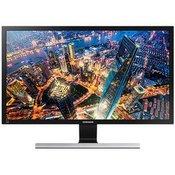 SAMSUNG LED monitor U28E570D