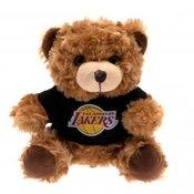 Los Angeles Lakers medvedek