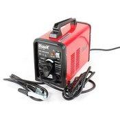 Womax W-SG 160 elektro lučni aparat za zavarivanje ( 77016100 )
