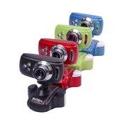 INTEX web kamera IT 310WC