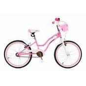 MASSIF bicikl WZD-TC331 20