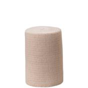 Select elastična bandažna traka 8 cm