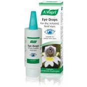 A. VOGEL kapljice za oči
