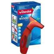VILEDA čistilec za okna WINDOMATIC