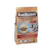 HOMEOGARDEN organsko gnojilo - Organske mediteranske rastline 1kg