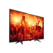 Philips LED TV prijemnik 32PHH4101/88
