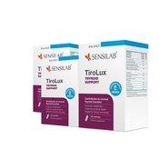 SENSILAB kapsule TiroLux 2+1 GRATIS