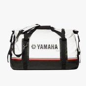 YAMAHA nepremočljiva torba H20 Roll-top