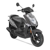 KYMCO skuter Agility Sport 50 4T