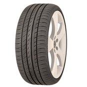 SAVA letna pnevmatika 215 / 55 R17 98W INTENSA UHP 2 XL FP