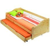 Krevet D250