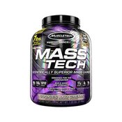 MUSCLETECH MASS-TECH (3.170g)