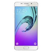 Samsung Galaxy A5 (2016) LTE Bela