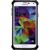 CAT CAT torbica za vanjsku upotrebu Active Urban pogodna za: Samsung Galaxy S5 crne boje