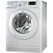 INDESIT pralni stroj XWE 81483 X W DE