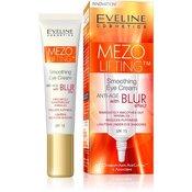 EVELINE - MEZO LIFTING ANTIRID