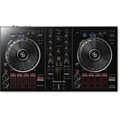PIONEER DJ kontroler DDJ-RB