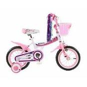 MASSIF bicikl WZD-TC325 12