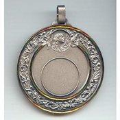 Medalja o60 1892 MOD. 24