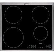 ELECTROLUX indukcijska kuhalna plošča EHH6340XOK