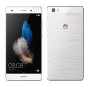 HUAWEI pametni telefon P8 LITE bijeli