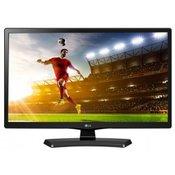 LG LED televizor/monitor 22MT48DF-PZ