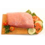 Svinjsko meso b.k.