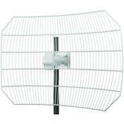 Ubiquiti WLAN parabolicna antena 20 dB 2.4 GHz Ubiquiti AG-HP-2G20