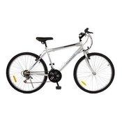 MASSIF bicikl MTB WZD-ZXC036 26