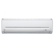 LG klima uređaj JETCOOL K24NL